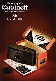 PhC56titel